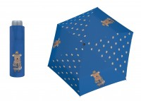 """Doppler Taschenschirm Regenschirm """"Kid`s"""""""