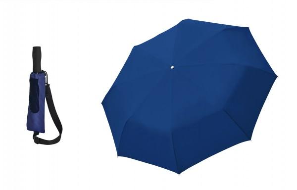 """Doppler Taschenschirm Regenschirm """"Golf Trekking"""""""