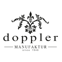 doppler-manufaktur-logo-SW_2016klein