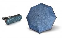 """Knirps Taschenschirm Regenschirm """"X1"""" mit Soft-Case"""